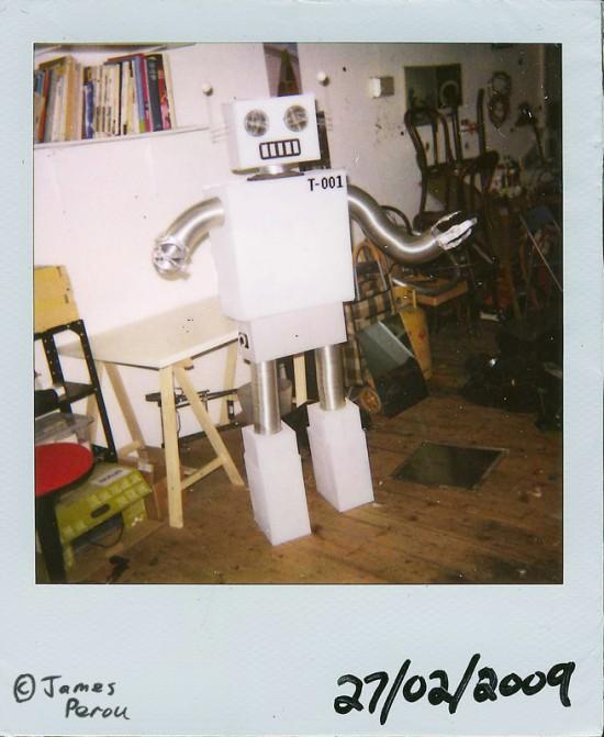 polaroid0048.JPG