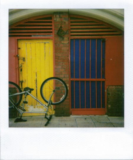 polaroid-bike.jpg