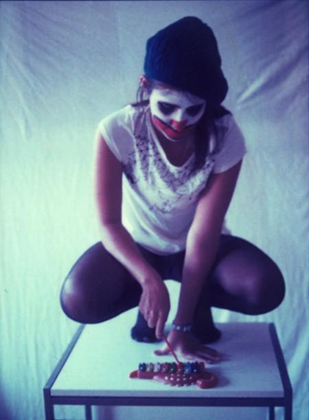mamiya_pola_analog-circus-1.jpg