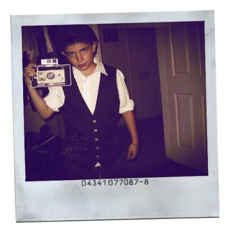 Polaroid1.png