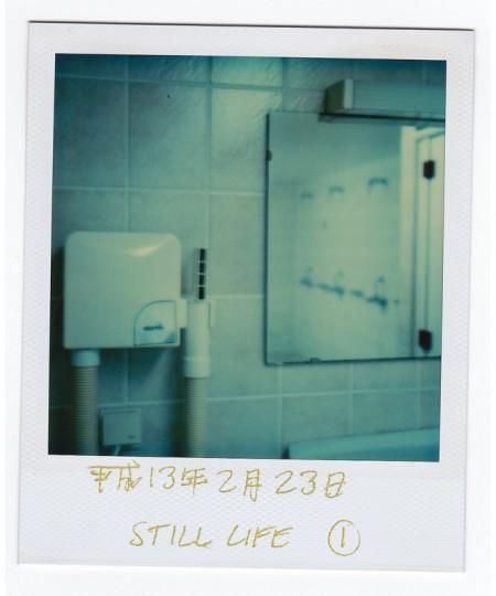 Still_Life_1.jpg