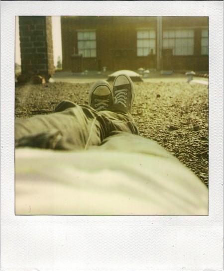 Polaroid_25.jpg